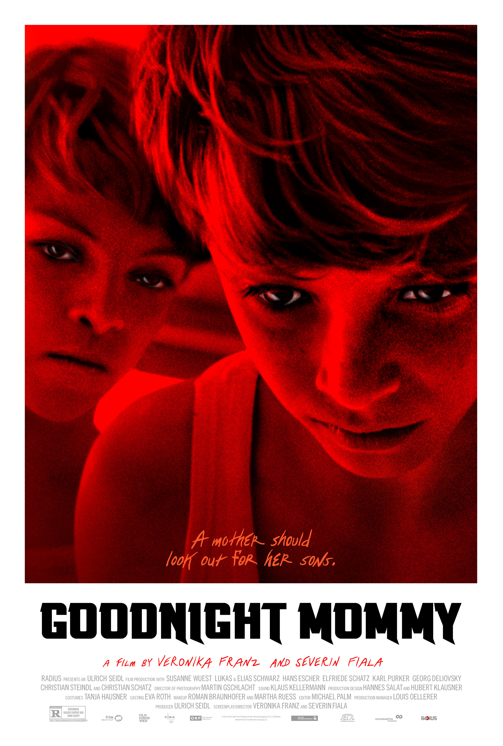 GOODNIGHTMOMMY_POSTER_EW